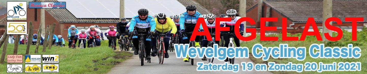 Wevelgem Cycling Classic